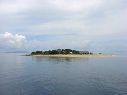 Social media als eilandje