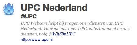 external image UPC_twitter.jpg