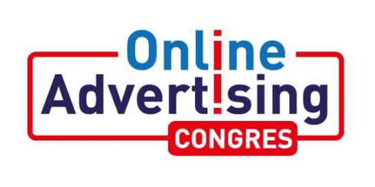 Online-Advertising-Congres