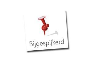 Bijgespijkerd_750x400
