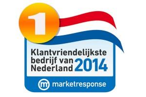 KVB Logo 2014