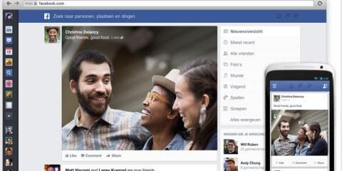 facebook_redesign