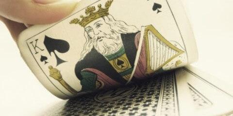 koning