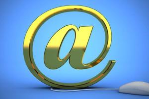 tips aanmelden nieuwsbrief