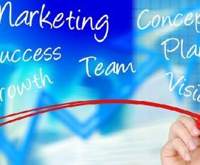 evenement en marketing